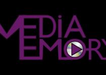 Multimedia memory logo