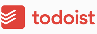 todoist long